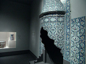 islamicart-post02-opening