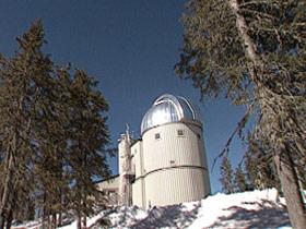 jesuitobservatory-post03-observatory2