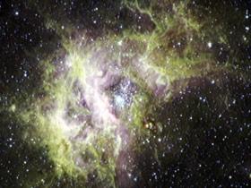 jesuitobservatory-post07-nebula