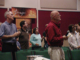 emergingchurch2-post07-standing