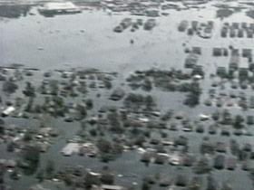 katrinafaithbased-post03-flooding