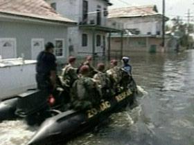 katrinareliefupdate-post01-flooding