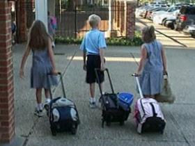 katrinareliefupdate-post05-kids