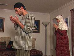 post02-ramadan0907