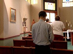 religionandsuicide-post02-praying
