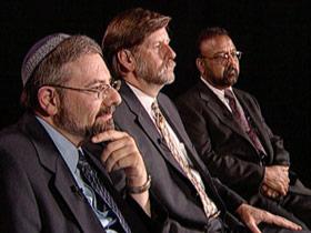 religionandsuicide-post05-clergy