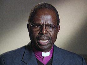 anglicancommunion-post01-orombi