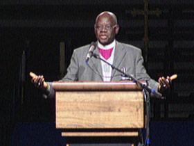 anglicancommunion-post02-akinola