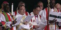 anglicancommunion-thumb