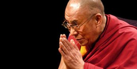 feat-dalai-lama-aspen-institute-800