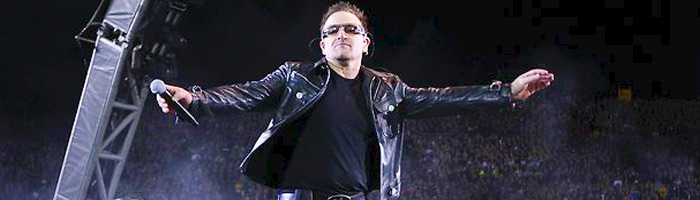 bono-unplugged-700