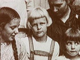 bonhoeffer-post01-kids