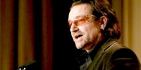 thumb01-bono-unplugged