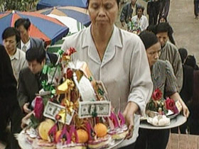 vietnamesenewyear-post02-offerings