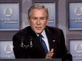 iraq-justwar-post01-bush
