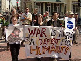iraq-justwar-post04-protesters