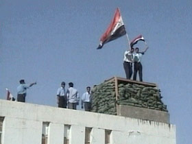 iraq-justwar-post08-flagwave