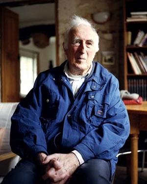 Jean Vanier 3