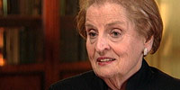 thumb01-madeleinealbright
