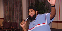 muslimcomedian-thumb