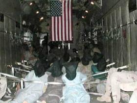 detaineeethics-post04-plane