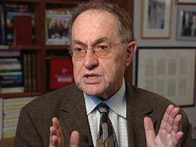 detaineeethics-post05-dershowitz