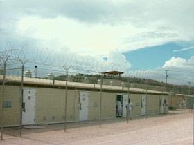detaineeethics-post08-guantanamo