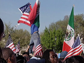 hispanicvoters-post08-flags