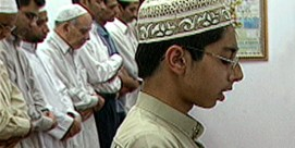 teen-imams-featured