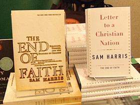 samharris-extended-books