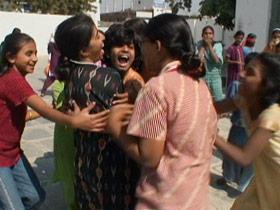 sunithakrishnan-post01-grouphug