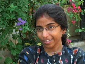sunithakrishnan-post02-sunitha