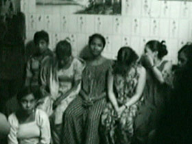 sunithakrishnan-post04-sexworkers