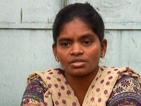 sunithakrishnan-post05-malini