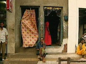 sunithakrishnan-post06-outside