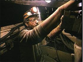 coalworker2