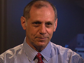 Dr. Andrew Silverman