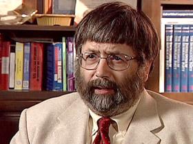 Dr. John Green