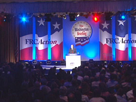 valuesvotersummit-post01-stage