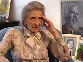 Sylvia Heschel