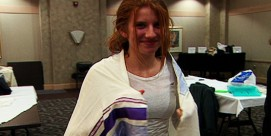 tallit-making-featured-img