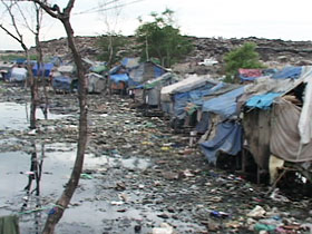 neesonupdate-post01-slum