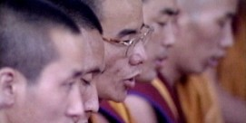 feat-china-tibet-buddhist-ethics-800-2