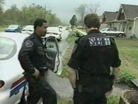 retribution-childmolesters-post01-cops