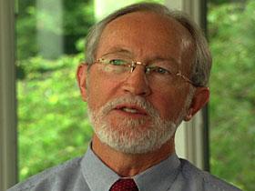 Dennis McCullough