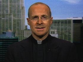 Father Jim Martin