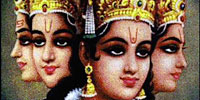 re_thumb_belief_krishna