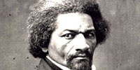 re_thumb_exclusive_douglass