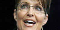 re_thumb_onenation_palin