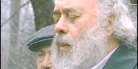 re_thumb_profile_carlebach